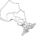 Ontario-fortfrances.png