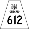 Ontario Highway 612.png