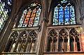 Oostende 56586 Parochiekerk Sint-Petrus en Paulus DSC 3539.JPG