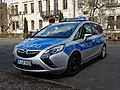 OpelFuStw-Polizei-Thueringen.jpg