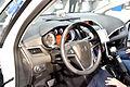 Opel Ampera – CeBIT 2016 03.jpg