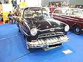 Opel Olympia (1953 40 PS).JPG