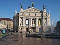 Opera House- Lvov - panoramio.jpg