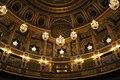 Opera de Versalles 06.JPG
