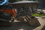 Operation Summer Rain 160626-Z-LQ742-031.jpg