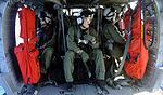Operation Unified Response DVIDS243692.jpg