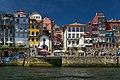 Oporto (36726390620).jpg