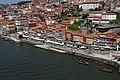 Oporto - Cais da Ribeira - 20110425 120605.jpg