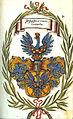 Opus insignium armorumque - 8.jpg