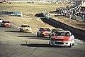 Oran Park 1990.jpg