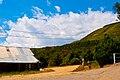 Orange Farm near Fillmore (5611870285).jpg