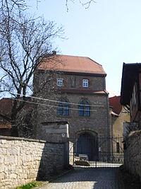 Ordensburg Liebstedt.JPG
