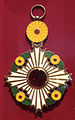 Order of the Chrysanthemum Japan.jpg