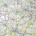 Ordnance Survey 1-250000 - SU.jpg