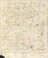 Ordnance Survey One-Inch Sheet 146 Buckingham, Published 1954.jpg