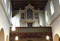 Orgel Germershausen.JPG