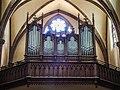 Orgue de l'église d'Orbey.jpg