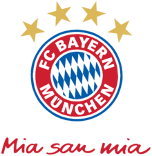 fc bayern m nchen wikipedia. Black Bedroom Furniture Sets. Home Design Ideas