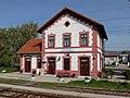 Oriovac (Bahnhof).jpg
