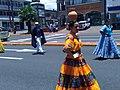 Orizaba International Folk Fest 2017 81.jpg