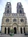 Orléans - cathédrale, extérieur (04).jpg