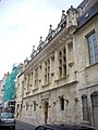 Orléans - hôtel des Créneaux (03).jpg