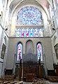 Orléans Saint-Paterne Orgel (01).jpg