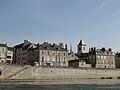 Orléans quai du Châtelet 3.jpg