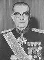 Orlando Geisel, Ministro do Exército..tif