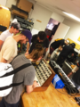 Orlando Synthesizer Meetup Dec 2016 (2016-12-04 (14) by Mac Rutan).png