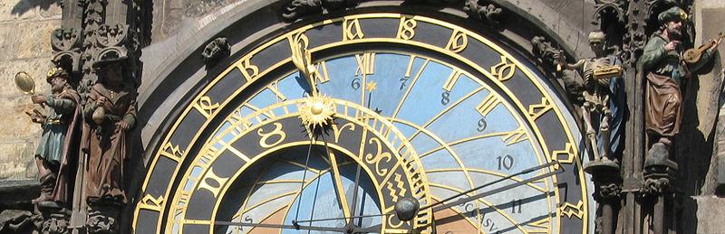 File:Orloj upper statues.jpg