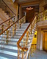 Ornate Staircase (6918701245).jpg