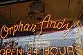 Orphan Andy's (25290223104).jpg