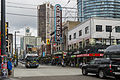 Orpheum Theater Vancouver 01.jpg