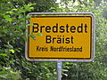 Os bredstedt P8190004.JPG