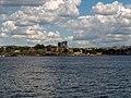 Oslo harbor, Oslo Fjord - panoramio (12).jpg