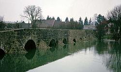 Ostarije most.jpg