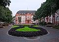 Osteiner Hof - Mainz, Germany - panoramio.jpg