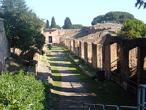 Roman Architecture Buildings ancient roman architecture - wikipedia