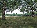 Ostpark-ffm032.jpg