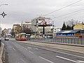 Ostrava, Mariánské náměstí, 28. října dc a Astra.jpg