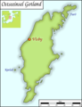 OstseeinselGotland.png