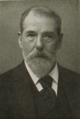 Oswald Achenbach c. 1898.png