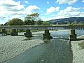 Otaki river railway bridge.jpg
