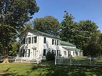 Otis Starkey House (South).jpg