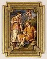 Ottavio Vannini, Selene e Endimione, 1632, 01.jpg