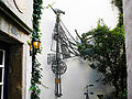Ottjen-Alldag-Bremen-2.jpg