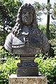 Otto Ferdinand von Abensperg und Traun - bust.jpg