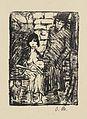 Otto Mueller Polnische Familie img03.jpg