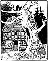 Otto Ubbelohde - Hänsel und Gretel 2.jpg